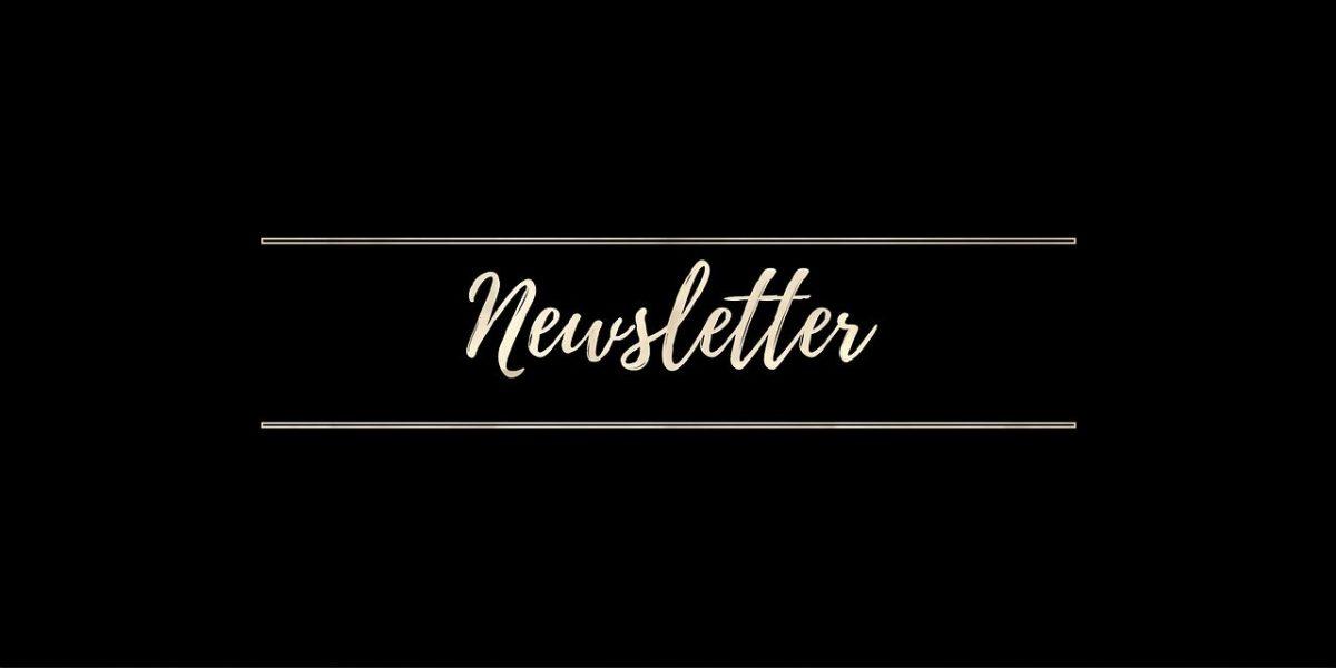 10 newsletter utili di comunicazione e marketing digitale