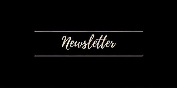 10 Newsletter utili di comunicazione e marketing digitale