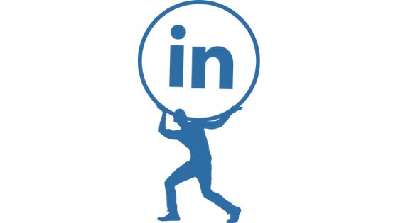 Social Recap - intervista a Mirko Saini su Linkedin